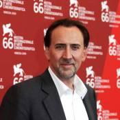 """Nicolas Cage laisse tomber """"Le Frelon Vert"""" à cause d'un manque... de billets verts !"""