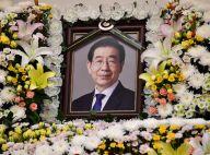 Park Won-soon: Accusé de harcèlement sexuel, le maire de Séoul se serait suicidé