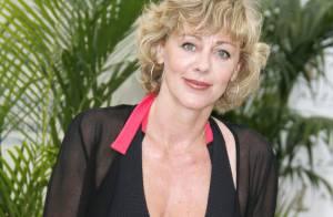 Plus Belle La Vie : Cécile Auclert alias Vera Madigan... quitte le Mistral !