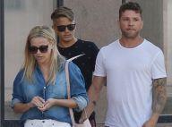 Reese Witherspoon : Son fils se lance dans la chanson avec un nouveau single