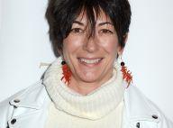 Affaire Epstein : Ghislaine Maxwell offre une caution de 5 millions de dollars