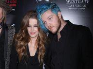 Lisa-Marie Presley : Son fils Benjamin retrouvé mort, sa petite-amie en cause ?