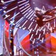 """Kenny Thomas dans """"La France à un incroyable talent, la bataille du jury"""", le 14 juillet 2020, sur M6"""