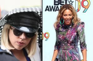 Lady Gaga vs. Beyoncé... Les stars votent pour leur préférée !