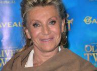 """Sheila : La naissance de son fils Ludovic a été une """"période compliquée"""""""