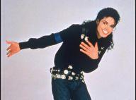"""Michael Jackson : découvrez la magnifique bande annonce de """"This is it""""... et revivez l'hommage de Janet hier soir !"""