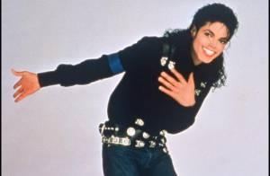 Michael Jackson : découvrez la magnifique bande annonce de