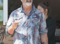 Mel Gibson malade du coronavirus : l'acteur de 64 ans hospitalisé une semaine