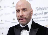 John Travolta s'est mis la scientologie à dos à la mort de sa femme