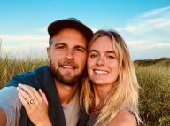 Cressida Bonas : L'ex du prince Harry s'est mariée !