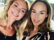 Demain nous appartient : Une ex-Miss Provence intègre le casting du spin-off