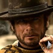 Franck Dubosc voyage dans les plus grands films de l'Histoire et incarne... à la fois Tarzan et Zorro ! Regardez !