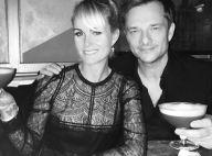 Héritage de Johnny Hallyday : David renonce à la succession, nouveaux détails