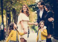 Elsa Fayer mariée à Zach : rares confidences sur leur vie de couple (EXCLU)