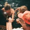 Justin Bieber : Baptisé avec sa femme Hailey Baldwin