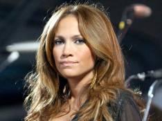 Jennifer Lopez : les arbres protégés ne lui disent pas merci