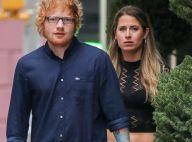 Ed Sheeran bientôt papa : sa femme Cherry est enceinte de leur premier enfant
