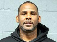 R. Kelly en prison : nouveaux éléments accablants, trois complices arrêtés