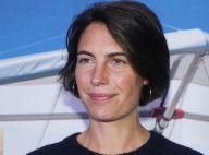 Alessandra Sublet : Le visage de son fils Alphonse dévoilé par son ex-mari