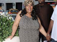 Aretha Franklin : Quand elle sort, la diva soul est une vraie bête... de mode !