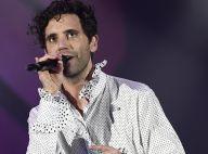 Mika dévoile les dessous de son formidable concert pour le Liban