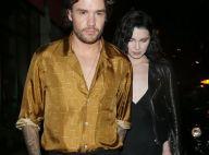 Liam Payne fiancé : une bague à 3 millions pour sa chérie Maya Henry !
