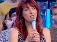 """N'oubliez pas les paroles : Valérie """"sosie officiel"""" d'une grande chanteuse"""