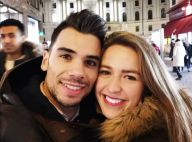 Miguel Oliveira : Le pilote de 25 ans va épouser... sa belle-soeur Andreia