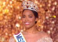 Miss France 2021 : Le lieu inattendu de la prochaine élection