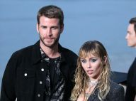 """Miley Cyrus est """"passée pour la méchante"""" après son divorce : elle balance"""