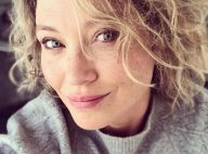Cécile Bois (Candice Renoir) infectée par le Covid-19 : comment va-t-elle ?