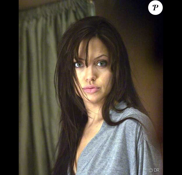 Taking Lives avec Angelina Jolie et Ethan Hawke