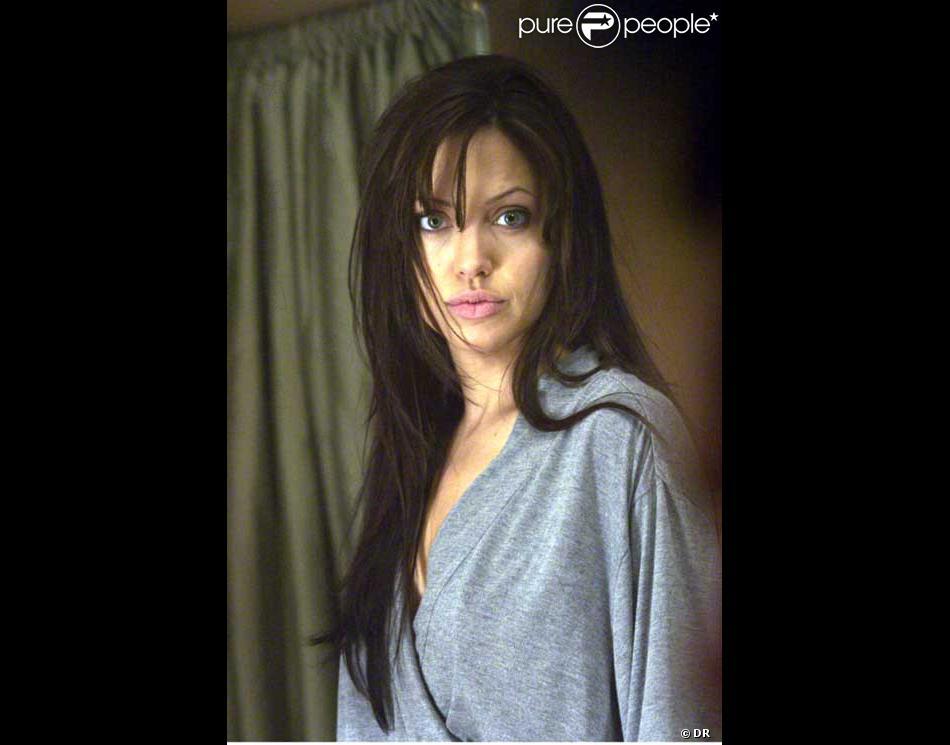Taking Lives Hot Sex Scene 1080p Angelina Jolie