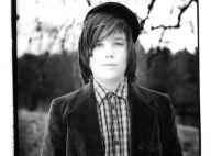 Zak Laughed : La nouvelle rockstar de 15 ans a fait sa rentrée... sur Canal+ ! Regardez !