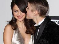 Selena Gomez : Convaincue que ses ex-copains la trouvent folle !