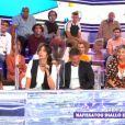 """Jean-Pascal Lacoste quitte le plateau après une mauvaise blague dans """"Touche pas à mon poste"""" - mercredi 9 septembre 2020, C8"""