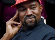 Kanye West pète les plombs... et se filme en train d'uriner