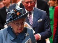 Elizabeth II humiliée : la reine victime d'un camouflet !