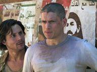 Prison Break : Une star de la série confirme la saison 6 inédite !