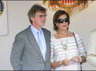 Caroline de Monaco : son amie Maryam Sachs dément les rumeurs de liaison avec Ernst August de Hanovre...