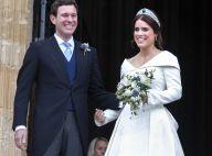 La princesse Eugenie est enceinte ! Adorable faire-part avec Jack Brooksbank