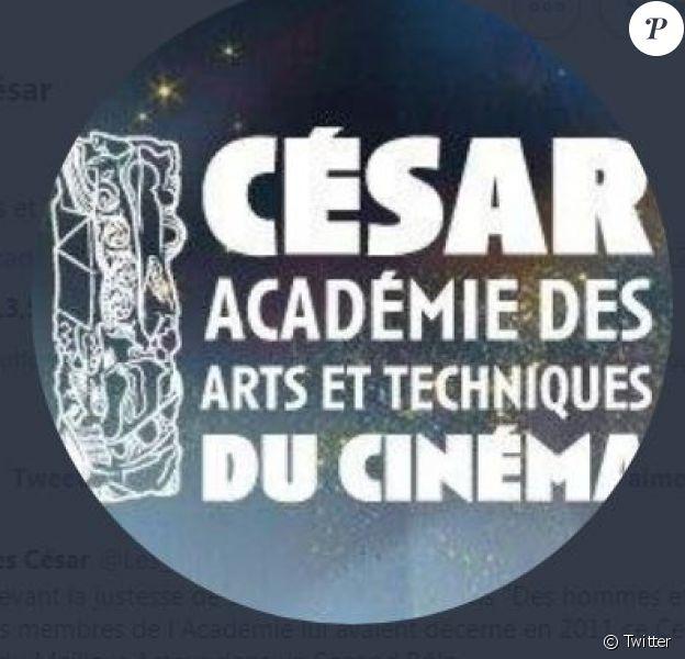 César, Académie des arts et techniques du cinéma.