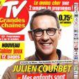 """TV Grandes Chaînes"" du 28 septembre 2020"