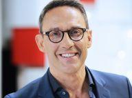 Julien Courbet : Mort de son père, maladie de sa mère... ses terribles confidences
