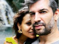 Mathieu Johann en couple : sa nouvelle chérie a déjà rencontré ses enfants