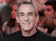Thierry Ardisson bientôt sur France Télévisions : l'annonce de son grand retour confirmée