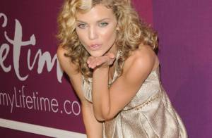 AnnaLynne McCord, Christina Aguilera, Christina Applegate et Olivia Wilde... Les beautés ont pris le pouvoir !
