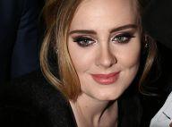 Adele en couple ? Un cadeau hors de prix pour Skepta, son nouveau crush