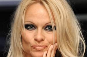 Pamela Anderson : elle est criblée de dettes !