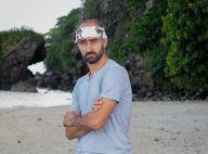 Sébastien (Koh-Lanta 2020) séparé de sa femme juste avant le départ, confidences... (EXCLU)